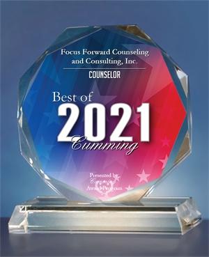 Best-Of-Cumming-Award-2021