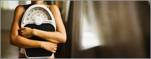 Eating disorders counseling and therapy