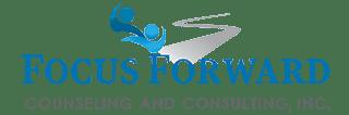 Focus-Forward-Logo