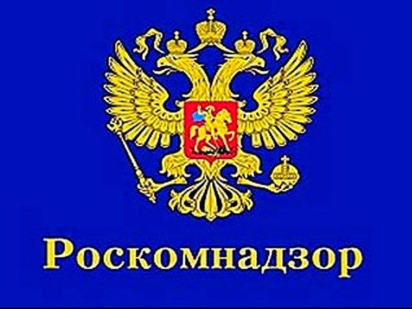 Image result for Roskomnadzor, photos