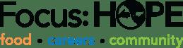 2017_FH-Logo