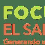 logo_Focusing_ES_crop3