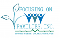 FOCUSING ON FAMILIES,INC.