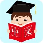 ¿Por qué aprender chino en la infancia?
