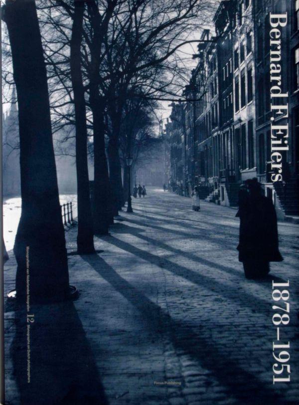 Focus Publishing Bernard F. Eilers