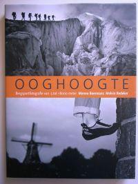 Focus Publishing Menno Boermans ooghoogte