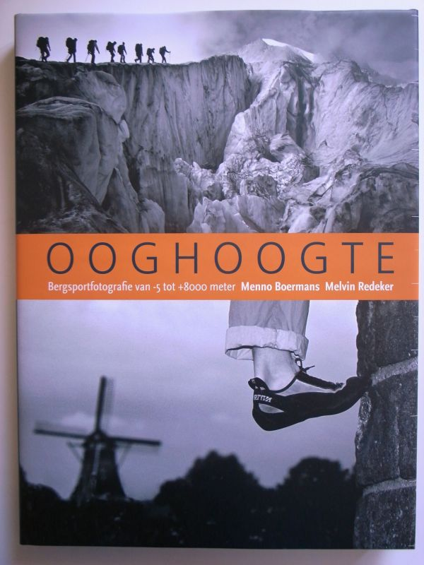 Focus Publishing Menno Boermans ooghoogte