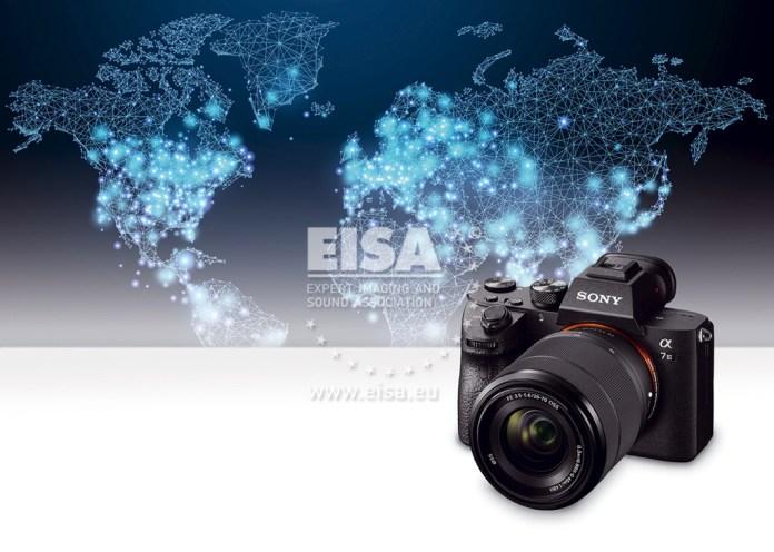 Met de α7 III heeft Sony de standaard gezet voor een allround full-frame systeemcamera die perfect is voor veel soorten fotografie.