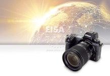 Nikon_Z-6