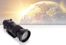 Sigma_60-600mm-F4.3-6.3-DG-OS-HSM