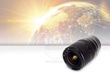 Tamron_17-28mm-F2.8-Di-III-RXD_