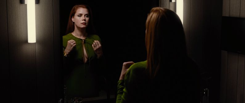 Image result for nocturnal animals movie stills