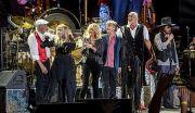 Fleetwood Mac do blues ao pop/rock, mais de 50 anos de sucesso