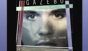 Gazebo, um libanês que influenciou o movimento synthpop italiano