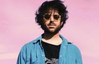 José, lança dia 25 de Junho, o primeiro álbum de originais 'Primeiro Disco'