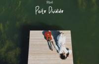 'Peito Dividido', música nova de Tainá disponível a partir de hoje