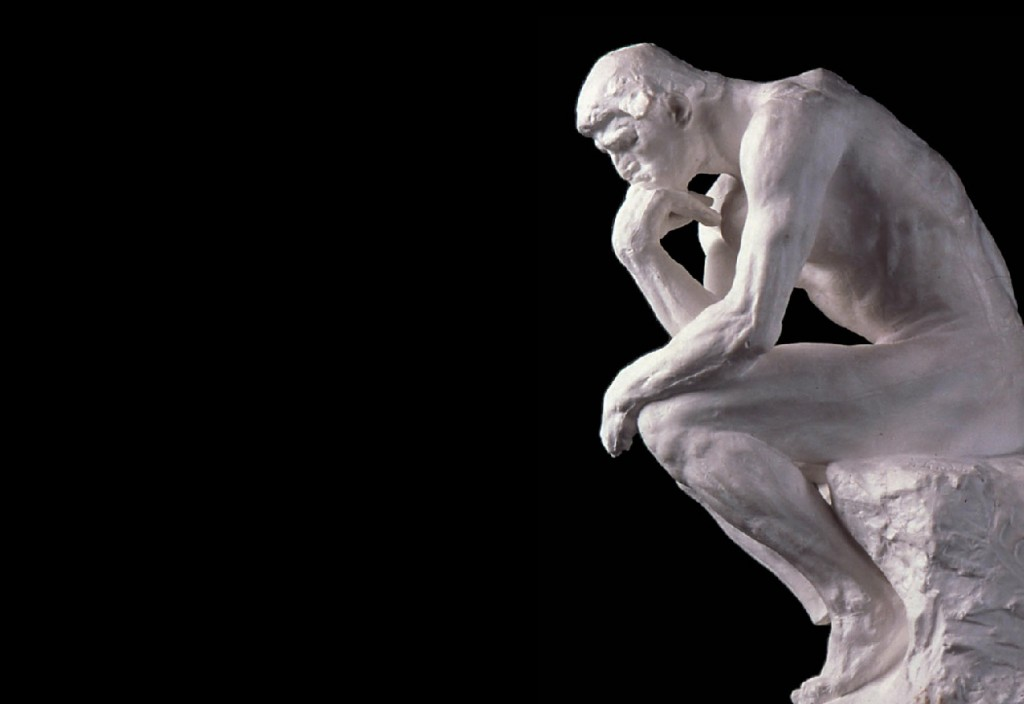 Philosophy And The Love Of Wisdom