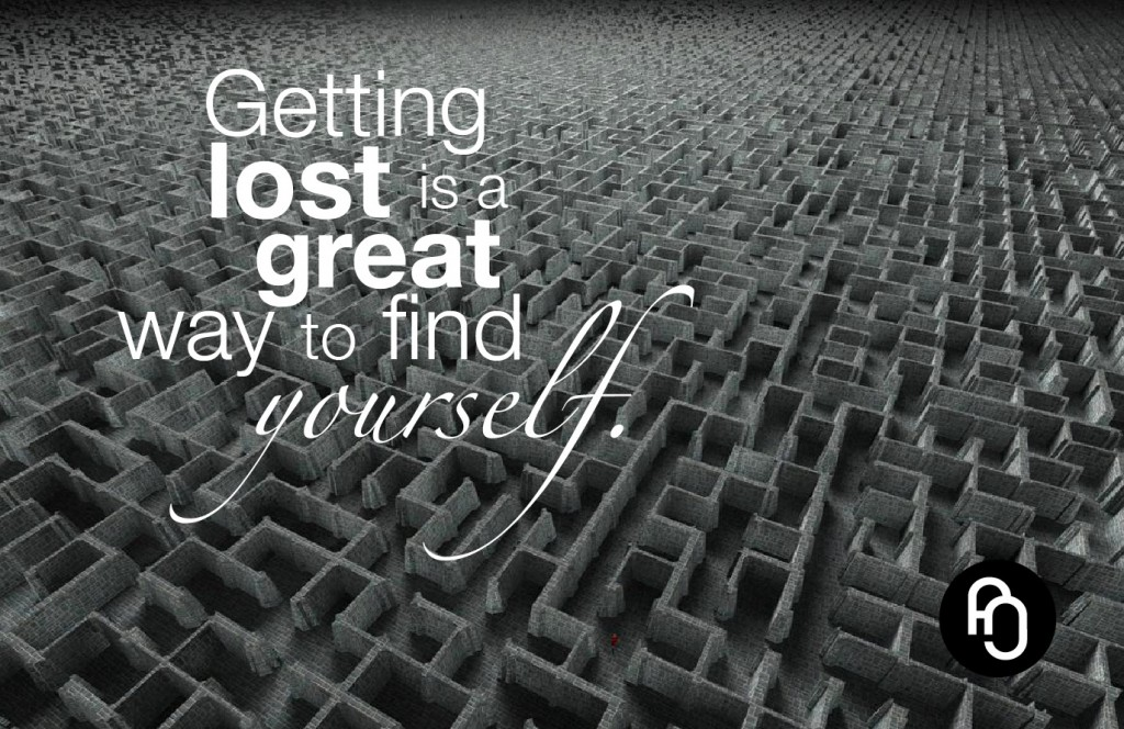 https://i0.wp.com/focusnjoy.com/wp/wp-content/uploads/2011/10/getting-lost-is-a-great-way-to-find-yourself-1024x664.jpg