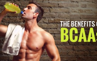 benefits of bcaas focus nutrition cheap bcaa powder