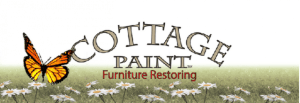 cottage_paint1437768370-1