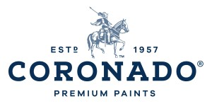 Coronado_Logo_Blue_US