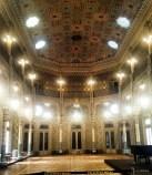 Palácio da Associação Comercial do Porto