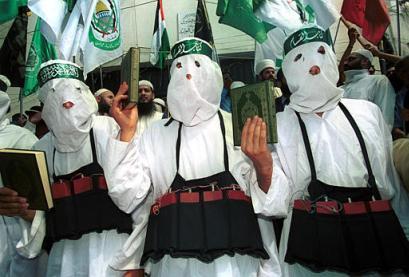 hamas-koran-bombbelts.jpg