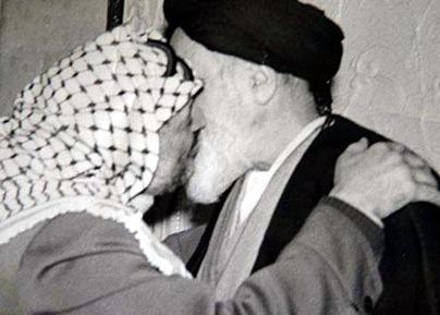 khomeini_arafat