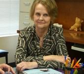Dr. Ene-Kaja Chippendale