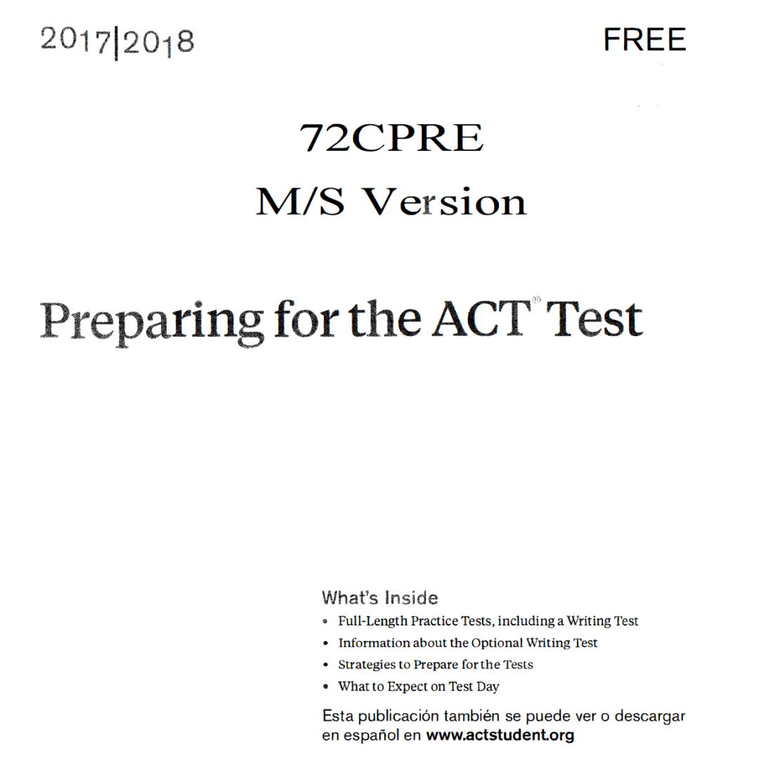 72CPre M-S Version