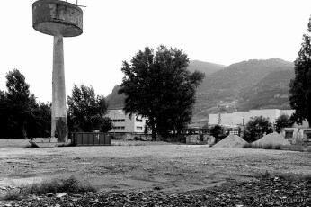 S.L.O.I. Trento, 2015