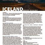 thumbnail of Iceland-Aug20-26-2017-Reg