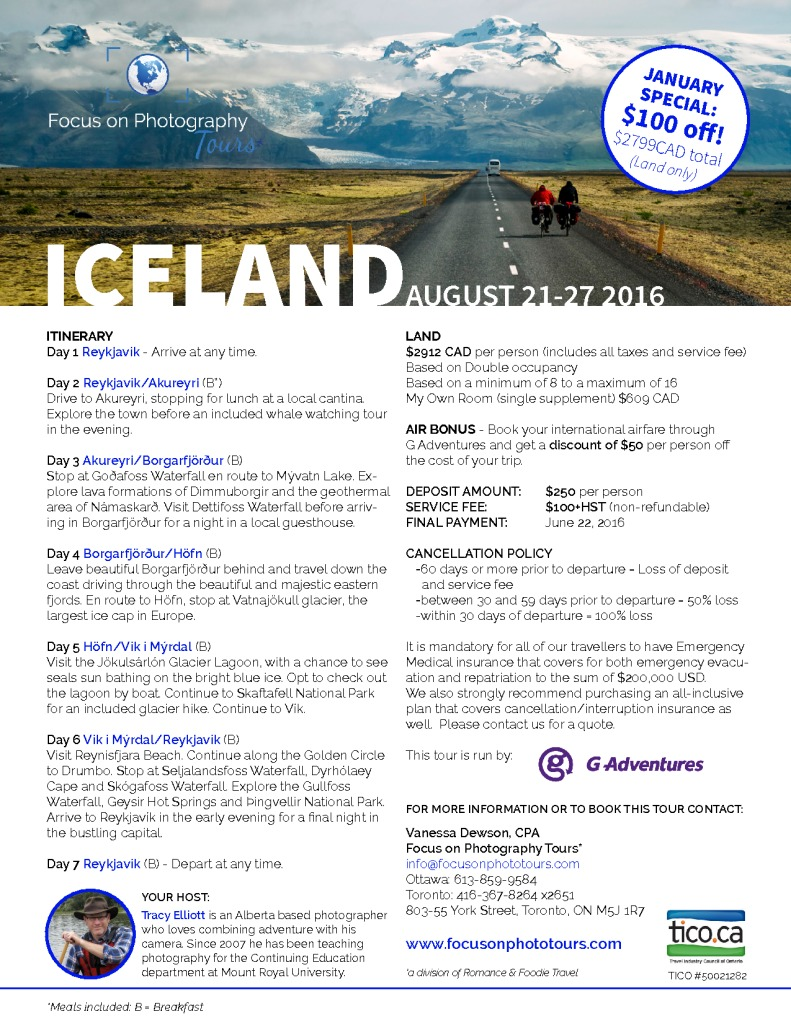 thumbnail of Iceland-Aug21-27-2016-Special