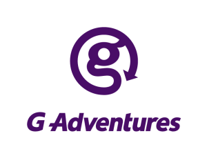 G-Adventures-Logo-2015-FINAL-Purple-STACKED