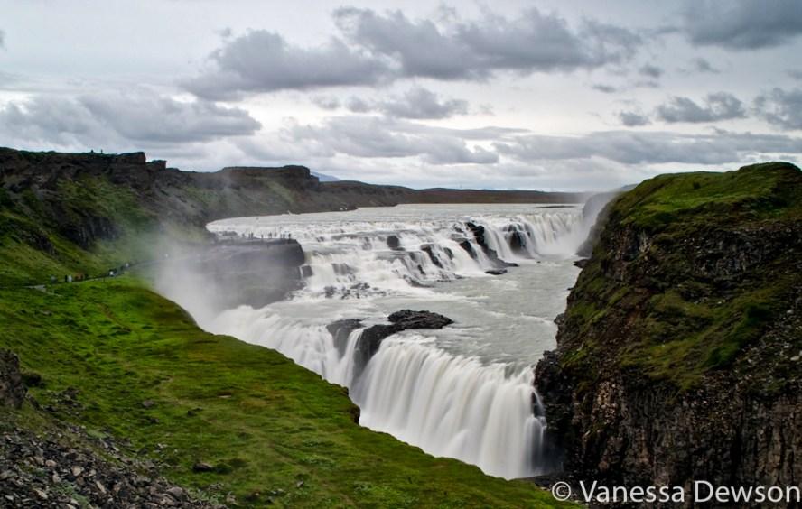 Iceland 37