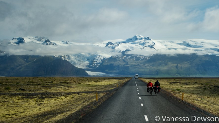 Iceland 62