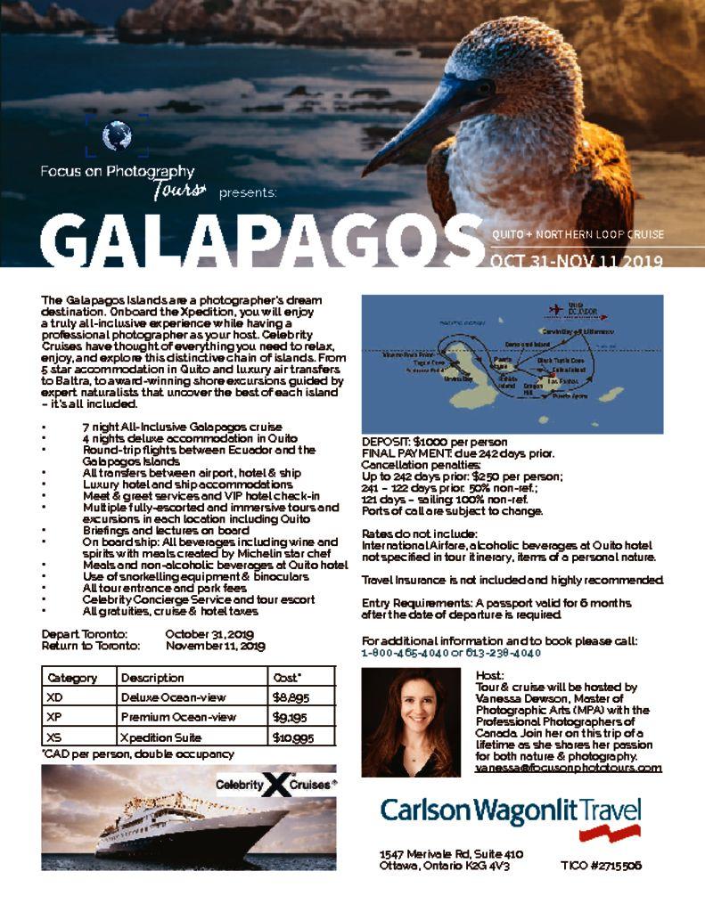 thumbnail of Galapagos-2019-1pg