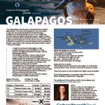 thumbnail of Galapagos-2019-1pg-EBB-Dec1