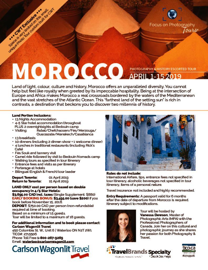 thumbnail of Morocco-2019-1pg-EBB-Nov15