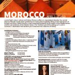 thumbnail of Morocco-2019-1pg-EBB-Nov15