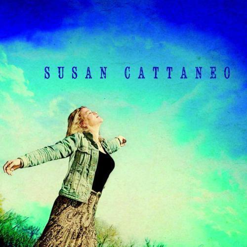 Susan Cattaneo