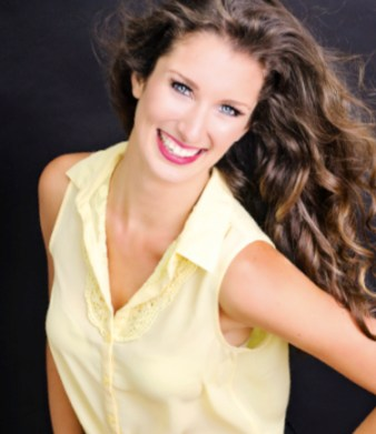 Alanna Massey