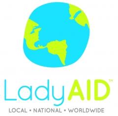 LadyAID