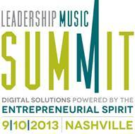 Leadership Music Summit