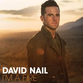 David Nail