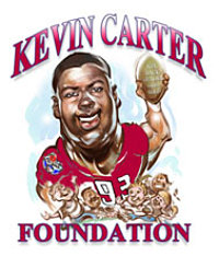Kevin Carter Foundation