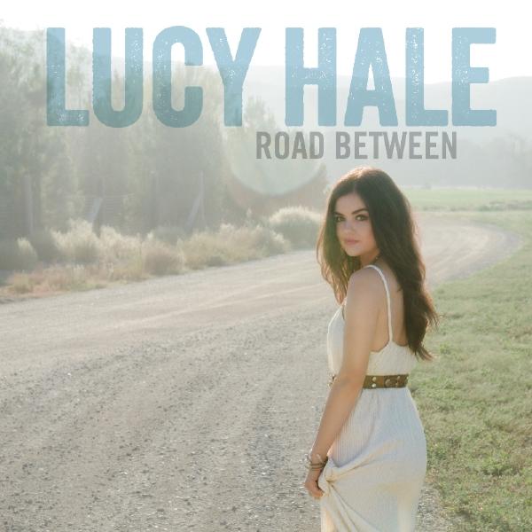 lucy_album_covere4f30a