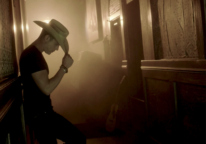 Dustin Lynch FOCUSonthe615