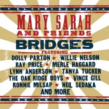 Mary_Sarah_Bridges_US_Cover_400_400_s_c1_hi