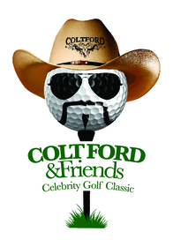 Colt Ford & Friends Celebrity Golf Classic